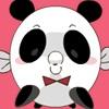 3002_1520817942_avatar