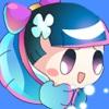 3002_1521860483 large avatar