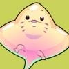 3002_1526090719_avatar